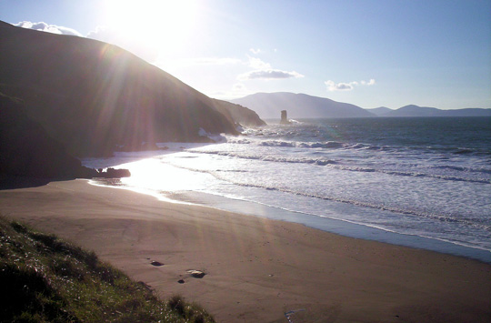 MARINE LAW AND FISHERY OFFENCES - Dingle Law Solicitors